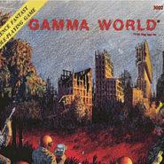 """Episode 2: """"Gamma World"""""""