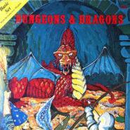 Episode 10: Holmes Basic Dungeons & Dragons