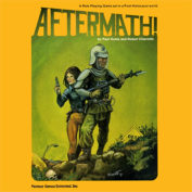 Episode 22: Aftermath! by FGU