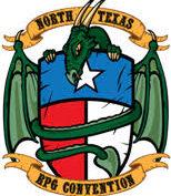 Episode 30.5: North Texas RPG Con 2021